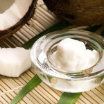 coconut_oil