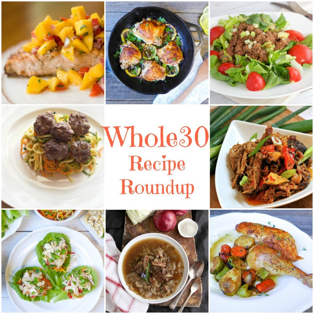 Whole30-Recipe-Roundup-1024x1024