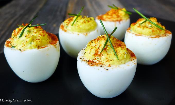 smoky deviled eggs-103