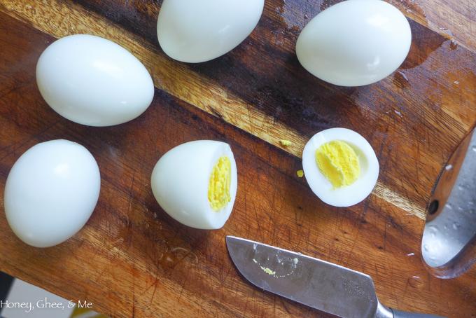 smoky deviled eggs-11