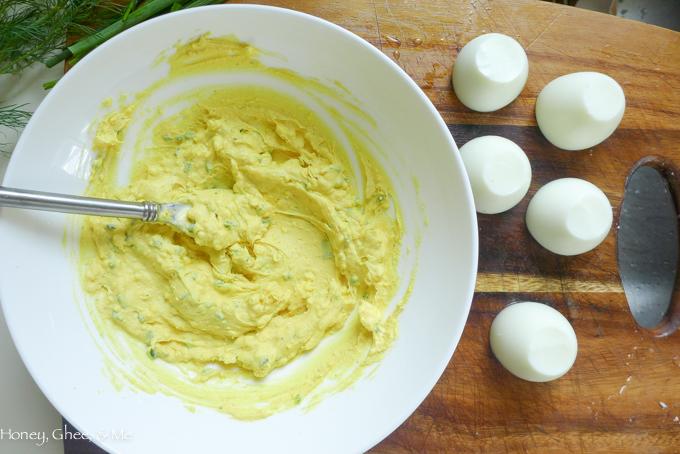 smoky deviled eggs-31