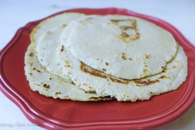 baja fish tacos-27