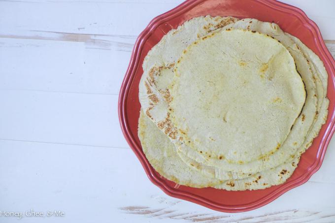 baja fish tacos-34