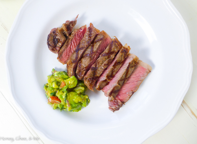 ny steak and avocado salsa-2