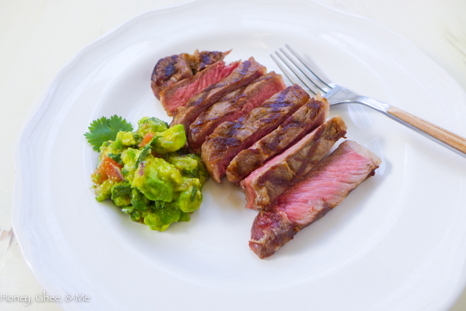 ny steak and avocado salsa-32