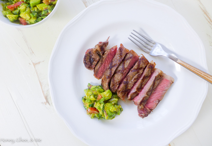 ny steak and avocado salsa-7