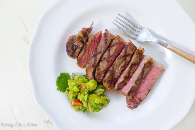 ny steak and avocado salsa-9