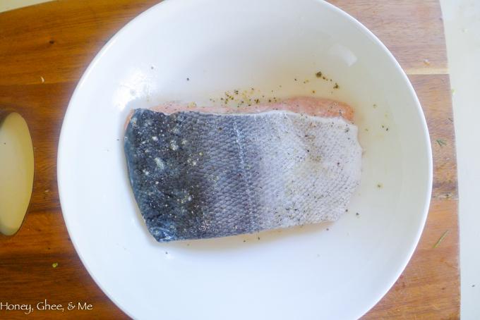 beet and salmon slaw-11