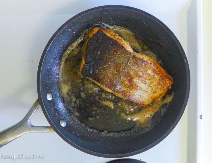 beet and salmon slaw-19
