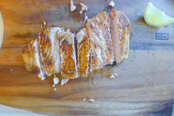 beet and salmon slaw-21