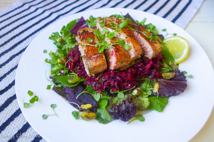 beet and salmon slaw-28