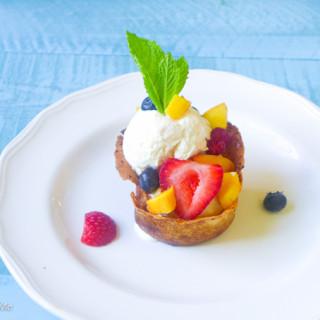 ice cream dessert bowl layer-53