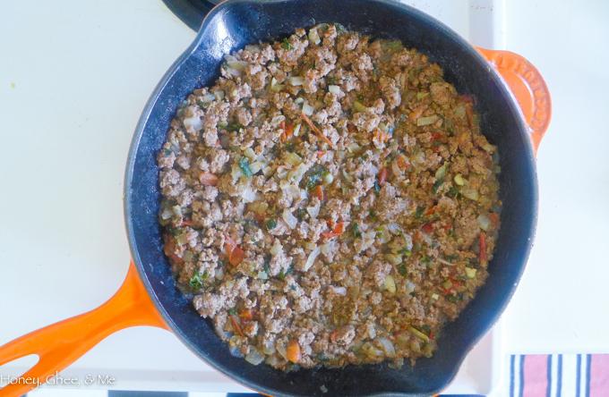 taco meat tapas-18