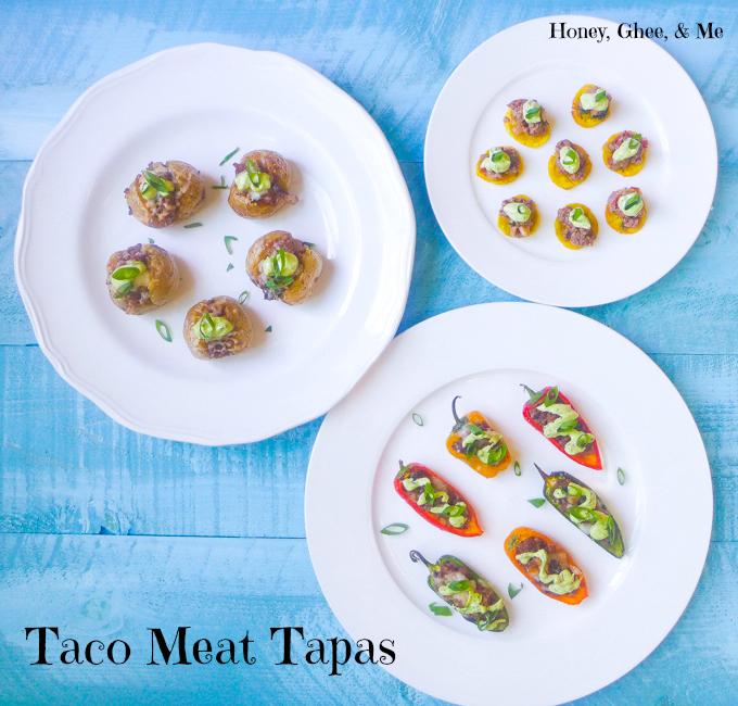 taco meat tapas-jpg