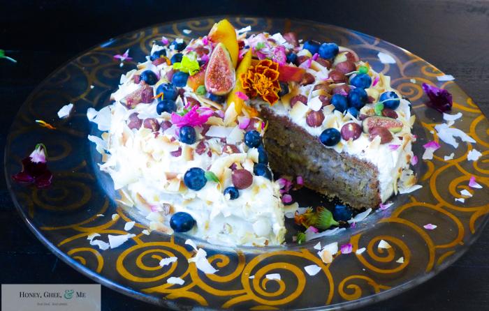 chai cake-1-2