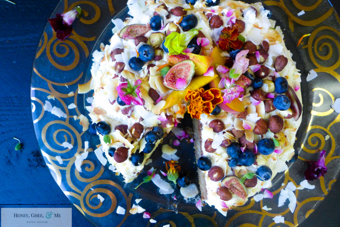 chai cake-1-4