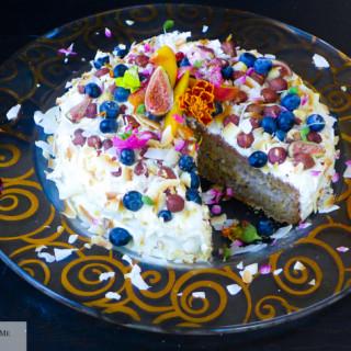 chai-cake-11