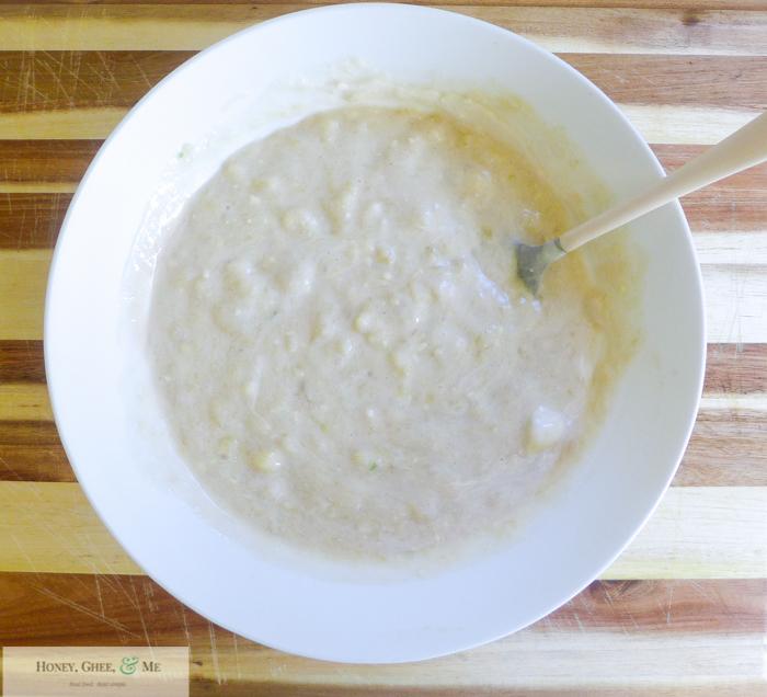 chai cake cassava banana coconut cream-24