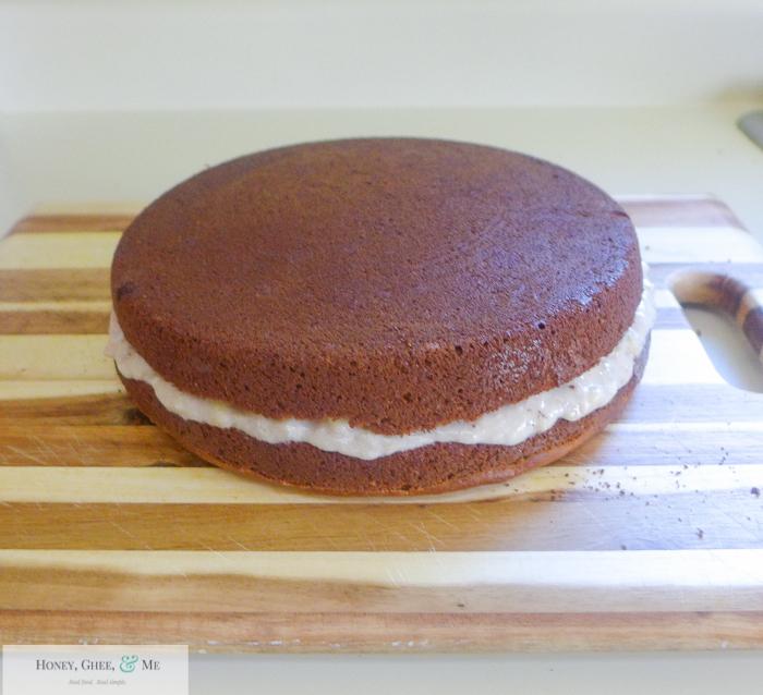 chai cake cassava banana coconut cream-45