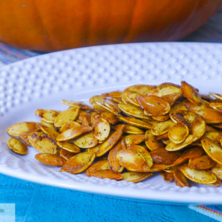 roasted pumpkin seeds four ways-26
