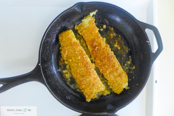 plantain batter fish sticks-22