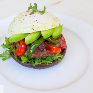 portabella-mushroom-burger-paleo-1-1024x650