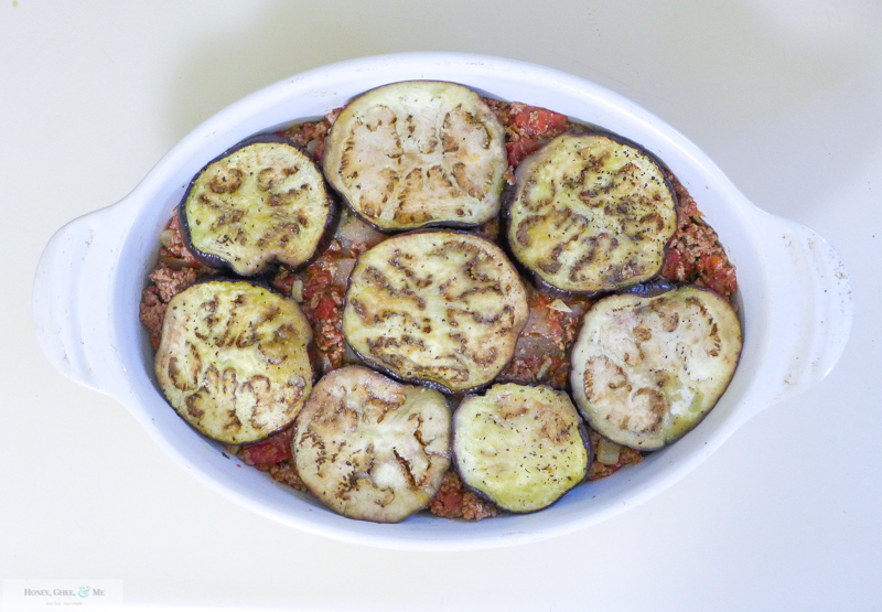 moussaka paleo whole30 greek-42