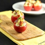 Bacon-Egg-Salad-Tomato-Bites-134.jpg-with-txt.jpg-cp-680x453