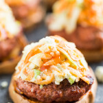 Buffalo-Sweet-Potato-Burgers-with-Blue-Cheese-Slaw-GI-365-5