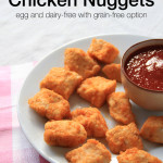 Easy-Baked-Chicken-Nuggets-by-Whole-New-Mom
