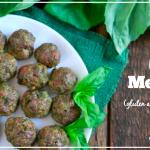 Pesto-Meatballs-gluten-and-grain-free-paleo-savorylotus.com_.001