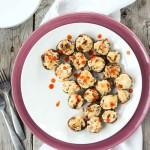 bacon-stuffed-mushrooms-4