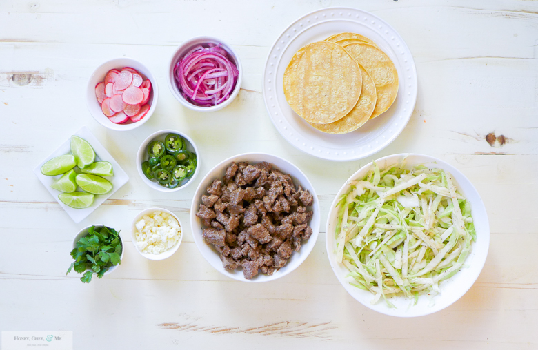 tacos with pickled onion radish jalapeno-28