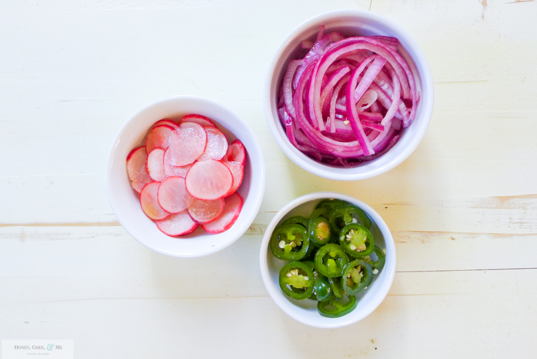 tacos with pickled onion radish jalapeno-29