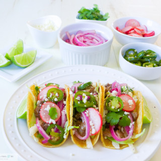 tacos with pickled onion radish jalapeno-59
