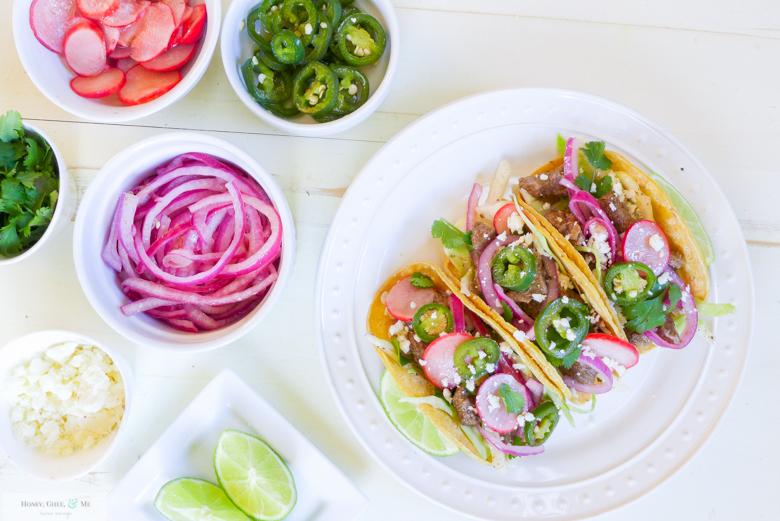 tacos with pickled onion radish jalapeno-63