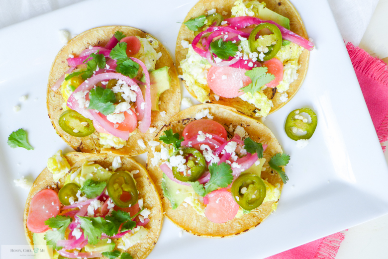 tacos with pickled onion radish jalapeno-74