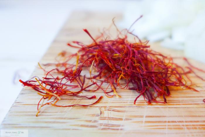 goat kofta greek tzatziki saffron rice romanesco-52