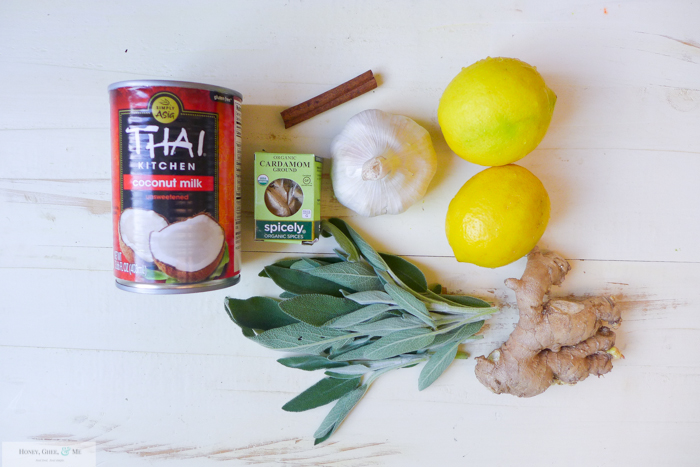 paleo milk chicken coconut milk jamie oliver-1