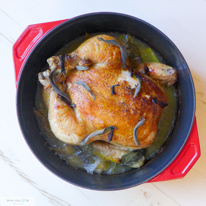 paleo milk chicken coconut milk jamie oliver-23
