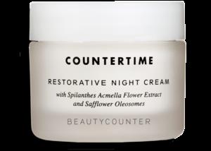 restorative-night-cream_600_1