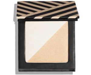 color-shade-eye-duo_pearl-champagne_600_1