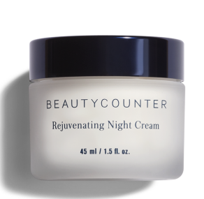 new-rejuvenating-night-cream-600