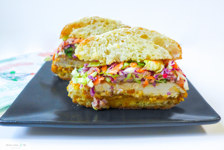 plantain-crusted-fried-chicken-sandwich-and-nuggets-43