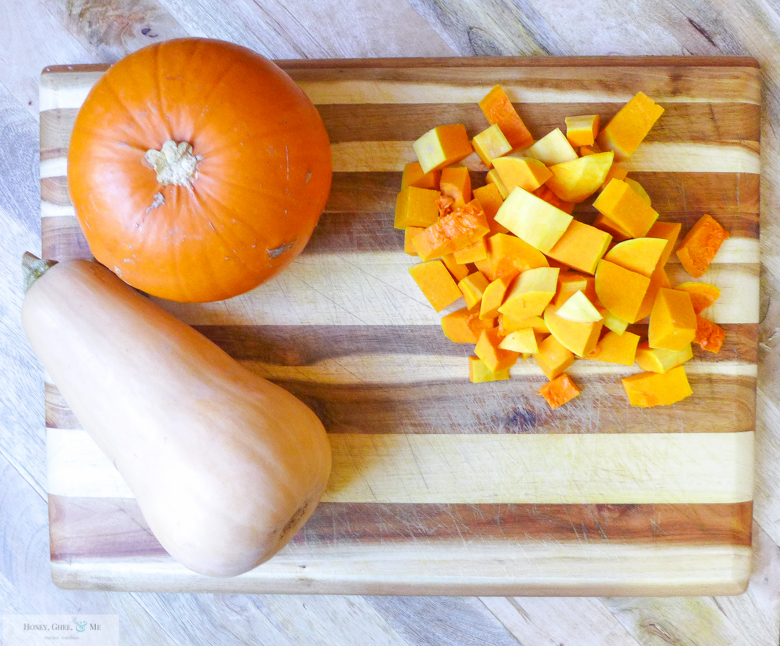 pumpkin-or-squash-paleo-soup-stew-fall-1