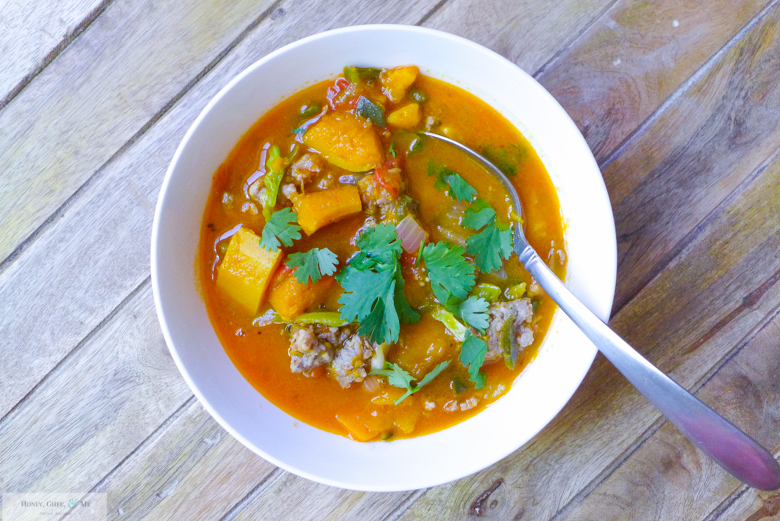 pumpkin-or-squash-paleo-soup-stew-fall-44
