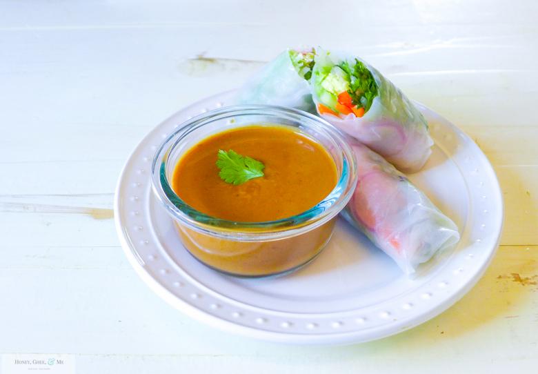thai-satay-peanut-sauce-spring-rolls-healthy-60