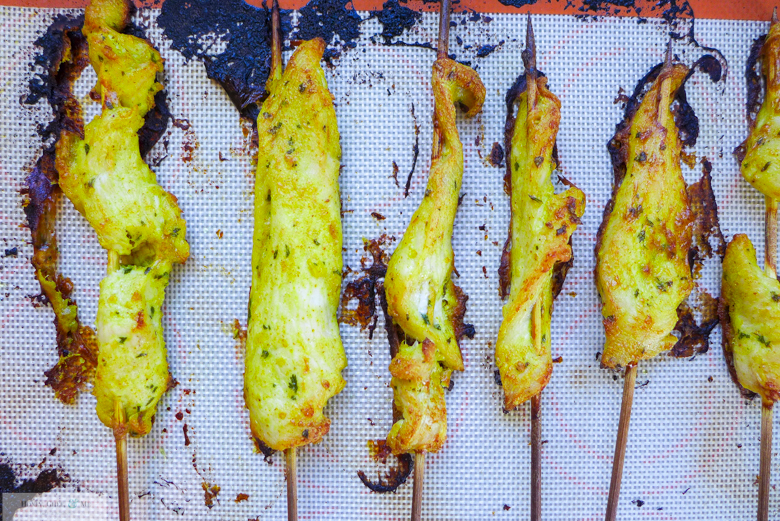 thai-satay-peanut-sauce-spring-rolls-healthy-68