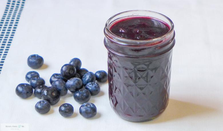 blueberry bbq sauce-17
