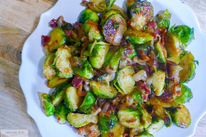 brussels-w-dates-bacon-1-2